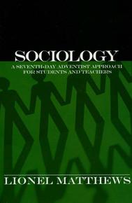 Sociology / Matthews, Lionel / Closeout