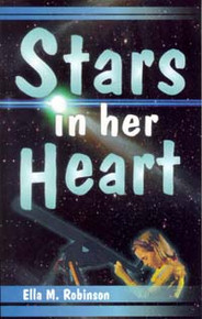 Stars in Her Heart / Robinson, Ella May