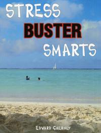 Stress Buster Smarts / Cherney, Edward