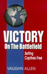Victory on the Battlefield / Allen, Vaughn