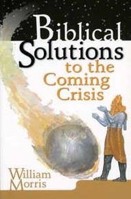 Biblical Solutions / Morris, William