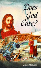 Does God Care? / MacGuire, Meade