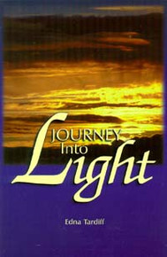 Journey into Light / Tardiff, Edith