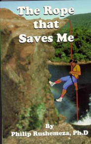 Rope that Saves Me, The / Rushemeza, Phillip