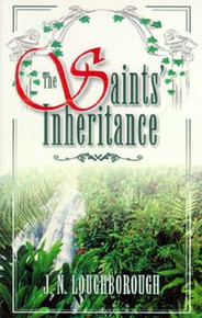Saints' Inheritance, The / Loughborough, John Norton (J. N.)