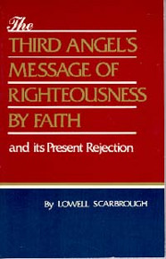 Third Angel's Message, The / Scarbrough, Lowell