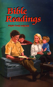 Bible Readings for the Home / Farrel, Vance