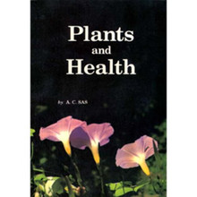 Plants and Health / Sas, A C
