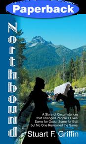 Northbound / Griffin, Stuart F. / Paperback