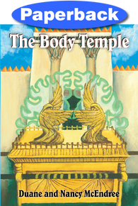 Body Temple, The / McEndree, Duane & Nancy / Paperback / LSI
