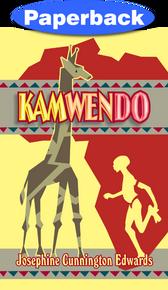 Kamwendo / Edwards, Josephine Cunnington / Paperback / LSI
