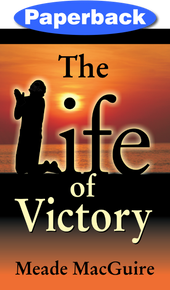 Life of Victory / MacGuire, Meade / Paperback / LSI
