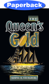 Queen's Gold, The / Youngberg, Norma R / LSI