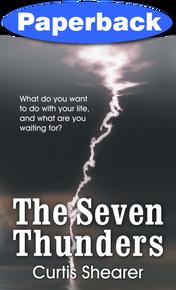 Seven Thunders, The / Shearer, Curtis E. / Paperback
