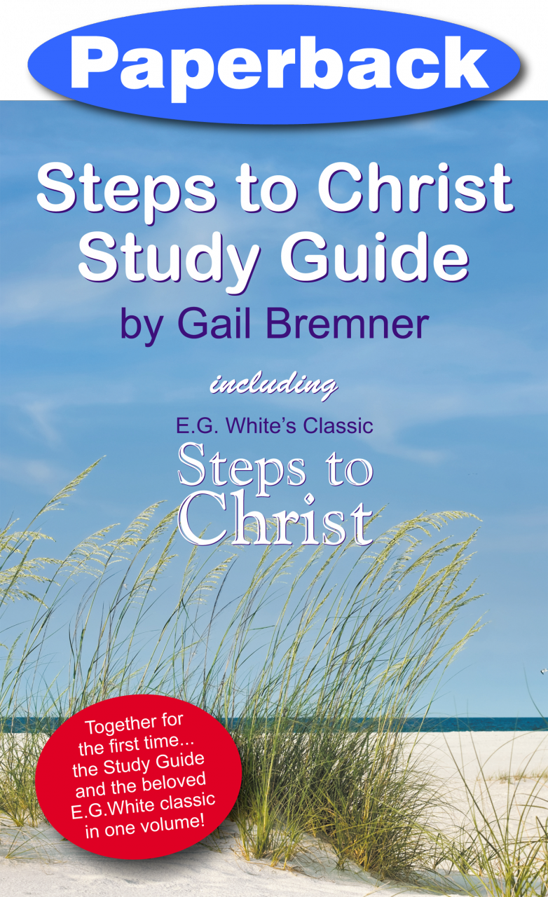 step to christ I am a new christian what is the next step now that i have become a christian, what do i do next  in addition to the wonderful blessings of knowing christ,.