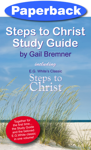 To Live is Christ  To Die is Gain  Philippians  Study Guide  Matt