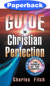 Guide to Christian Perfection / Fitch, Charles / Paperback