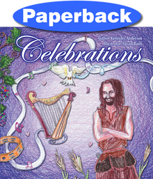 Celebrations! / Anderson Gennifer / Paperback / LSI