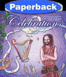 Celebrations! / Anderson Gennifer / Paperback / LSI