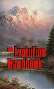 Evolution Handbook / Ferrell, Vance H