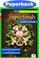 Cover of Superfoods: Nature's Top Ten