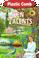 Cover of Ten Talents