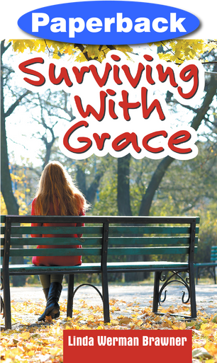 Cover of Surviving With Grace