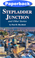 Cover of Stepladder Junction