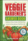 Cover of Veggie Gardener's Answer Book