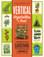 Cover of Vertical Vegetables & Fruit