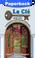 Cover of La Clé pour une croissance spirituelle efficace
