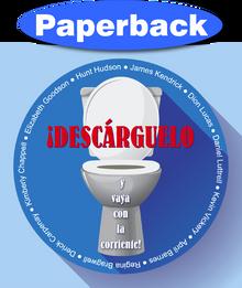 Cover of ¡DESCÁRGUELO y vaya con la corriente!