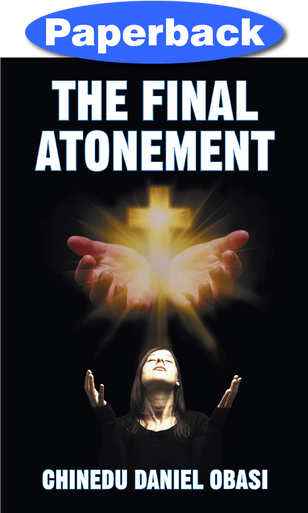 Cover of Final Atonement, The