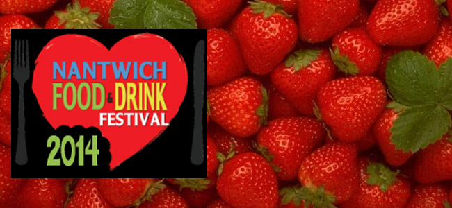 nantwich-festival