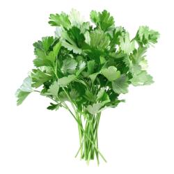 parsley-leaves.jpg
