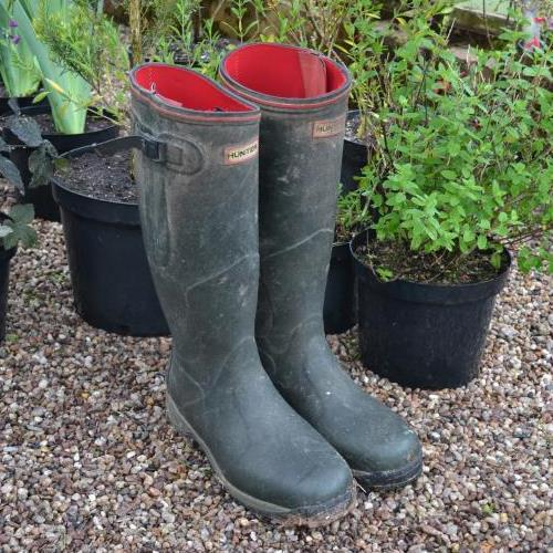 thomas-wellies.jpg