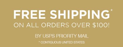 free-shipping-mirelli-2.jpg