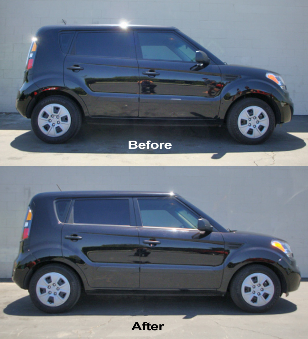 Kia Soul Accessories >> Free Shipping on Megan Racing Kia Soul 2010+ Lowering Springs