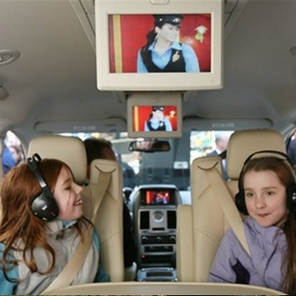 car-wireless-headphones.jpg