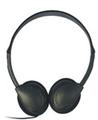 Wired Automotive Headphones