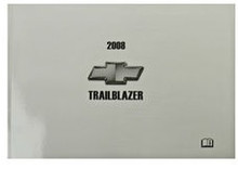 2008 chevy trailblazer owner manual audiovideo2go com rh audiovideo2go com 02 Chevy Trailblazer Lift Kits 08 Chevy Trailblazer Problems
