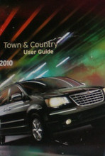 2010 chrysler town and country owner manual audiovideo2go com rh audiovideo2go com 2010 chrysler town and country service manual pdf 2010 chrysler town and country service manual pdf