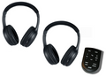 headphones for your , 2004, 2005 and 2006 Ford Expedition