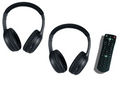 headphones for your ,  2007, 2008, 2009, 2010, 2011, or 2012 Ford Expedition