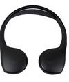 Movies-To-Go  Folding IR Wireless Headphones (Single)