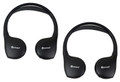Ford Expedition   Wireless Headphones - Set of Two