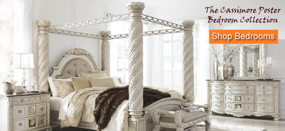 nadeau new furniture store miami arrivals best