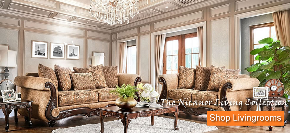 Lovely Miami Direct Furniture