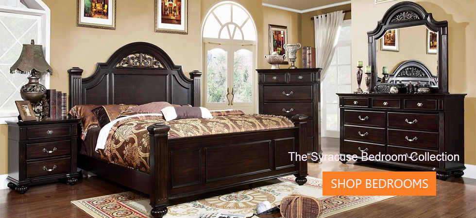 http://cdn2.bigcommerce.com/server400/eb2ad/product_images/theme_images/syracuse_bedroom.jpg?t=1531790880