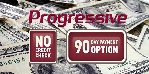 progresive-banner-new.jpg
